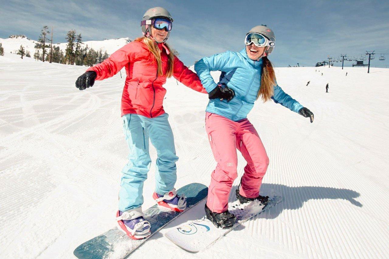 это катание на сноуборде фото современном безумном мире